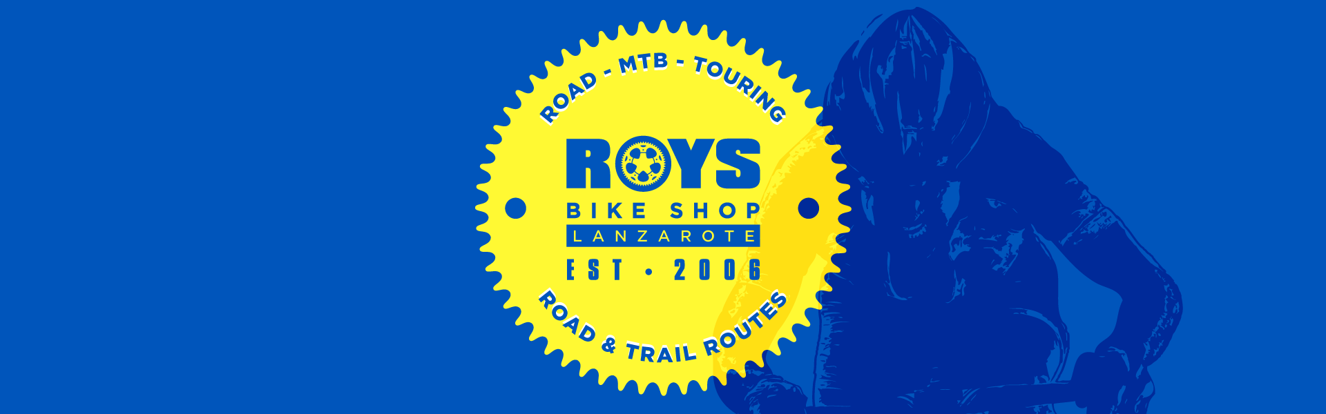 Roys-Bike-Shop-Lanzarote-Playa-Blanca