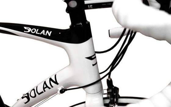 Dolan Hercules SE